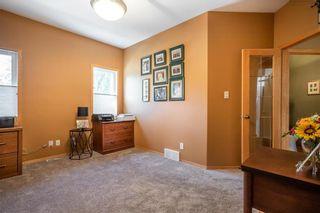 Photo 20: 645 St Anne's Road in Winnipeg: St Vital Residential for sale (2E)  : MLS®# 202012628