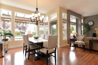 """Photo 7: 14881 59 Avenue in Surrey: Sullivan Station House for sale in """"Panorama Hills"""" : MLS®# R2102931"""