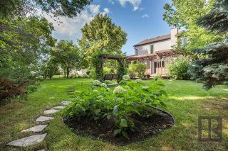 Photo 19: 10 Caravelle Lane in West St Paul: Riverdale Residential for sale (R15)  : MLS®# 1827479
