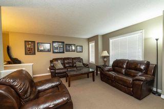 Photo 26: 8407 SLOANE Crescent in Edmonton: Zone 14 House for sale : MLS®# E4256612