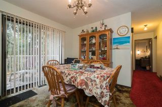 Photo 8: 31530 MONTE VISTA Crescent in Abbotsford: Abbotsford West House for sale : MLS®# R2123020