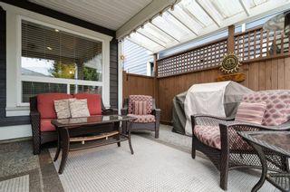 Photo 19: 4968 59th Street in Ladner: Home for sale : MLS®# V1116898