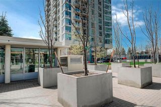 Photo 1: 1201 77 SPRUCE Place SW in Calgary: Spruce Cliff Apartment for sale : MLS®# C4245606