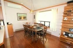 Photo 13: 179 Mcguires Beach Road in Kawartha Lakes: Rural Carden House (Bungalow-Raised) for sale : MLS®# X4818996