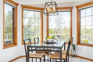 Photo 17: 49 Hidden Valley Heights NW in Calgary: Hidden Valley Detached for sale : MLS®# A1107907