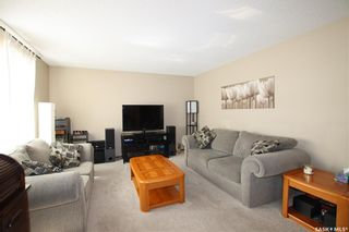 Photo 3: 150 Rogers Road in Saskatoon: Erindale Residential for sale : MLS®# SK845223