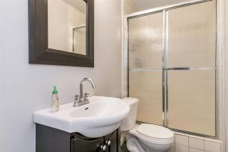 """Photo 37: 15126 75A Avenue in Surrey: East Newton House for sale in """"Chimney Hills"""" : MLS®# R2576845"""