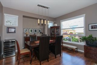 Photo 8: 19171 68 STREET in Cloverdale: Home for sale : MLS®# R2080046