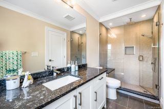 Photo 28: 3088 144 Street in Surrey: Elgin Chantrell House for sale (South Surrey White Rock)  : MLS®# R2621037