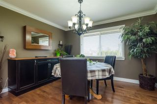 Photo 5: 18449 68 Avenue in Surrey: Cloverdale BC House for sale (Cloverdale)  : MLS®# R2163355