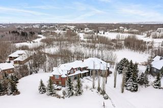 Photo 46: 59 CHEYANNE MEADOWS Way in Rural Rocky View County: Rural Rocky View MD Detached for sale : MLS®# A1070946