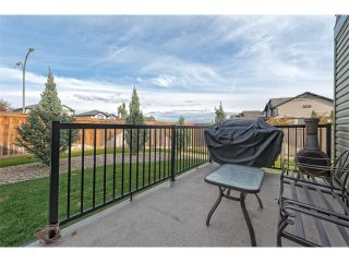 Photo 20: 100 SPRINGMERE Grove: Chestermere House for sale : MLS®# C4085468