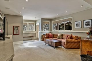 Photo 33: 638 Silvertip Road SW: Canmore Detached for sale : MLS®# A1087020
