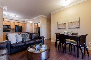 Photo 8: 103 8631 108 Street in Edmonton: Zone 15 Condo for sale : MLS®# E4225841