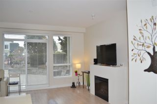 "Photo 11: 201 15850 26 Avenue in Surrey: Grandview Surrey Condo for sale in ""The Summit House"" (South Surrey White Rock)  : MLS®# R2340260"