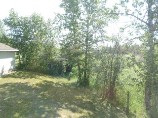 Photo 22: 10-59209 18 Highway: Rural Barrhead County Manufactured Home for sale : MLS®# E4252858