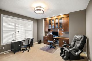 Photo 7: 99 Tuscany Glen Park NW in Calgary: Tuscany Detached for sale : MLS®# A1144284
