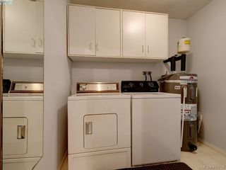 Photo 15: 11 515 Mount View Ave in VICTORIA: Co Hatley Park Row/Townhouse for sale (Colwood)  : MLS®# 824724