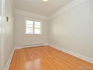 Photo 2: 849 Hampshire Rd in VICTORIA: OB South Oak Bay House for sale (Oak Bay)  : MLS®# 743552