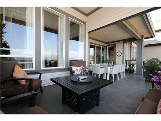 """Photo 10: 2653 EAGLE MOUNTAIN Drive in Abbotsford: Abbotsford East House for sale in """"Eagle Mountain"""" : MLS®# F1429590"""