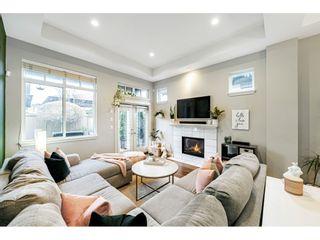 """Photo 11: 1626 BIRCH SPRINGS Lane in Delta: Tsawwassen North House for sale in """"TSAWWESSEN SPRINGS"""" (Tsawwassen)  : MLS®# R2561142"""