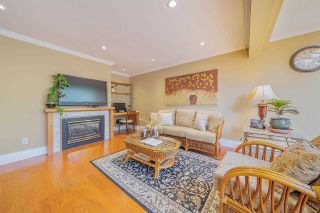 Photo 14: 1818 W 34TH Avenue in Vancouver: Quilchena House for sale (Vancouver West)  : MLS®# R2615405