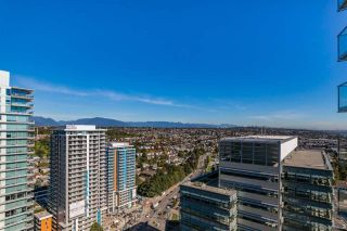 Photo 13: 2806 488 SW MARINE DRIVE in Vancouver: Marpole Condo for sale (Vancouver West)  : MLS®# R2339848