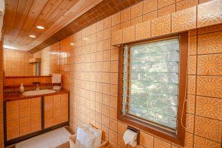 Photo 29: 1327 Chesterman Beach Rd in TOFINO: PA Tofino House for sale (Port Alberni)  : MLS®# 831156