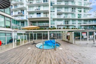 Photo 20: 1203 2220 KINGSWAY in Vancouver: Victoria VE Condo for sale (Vancouver East)  : MLS®# R2571565