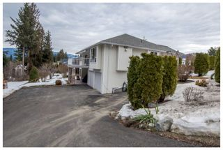 Photo 73: 2915 Canada Way in Sorrento: Cedar Heights House for sale : MLS®# 10148684