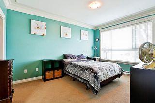 "Photo 9: 422 32729 GARIBALDI Drive in Abbotsford: Abbotsford West Condo for sale in ""Garibaldi Lane"" : MLS®# R2174493"