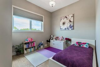 Photo 15: 627 Country Meadows Close NW: Turner Valley Detached for sale : MLS®# A1020058