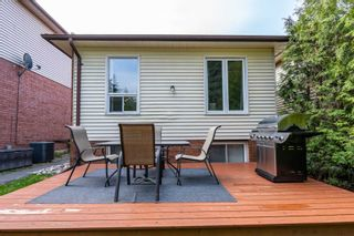 Photo 24: 1690 Nash Road in Clarington: Courtice House (Bungalow-Raised) for sale : MLS®# E5232932
