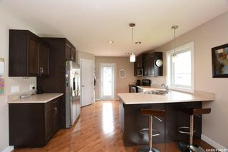 Photo 7: 32 Paradise Circle in White City: Residential for sale : MLS®# SK736720