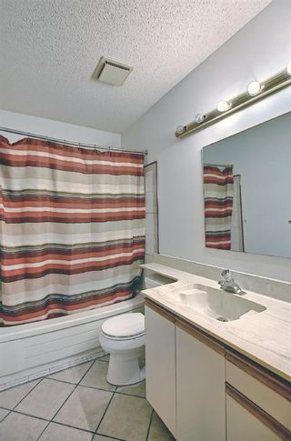 Photo 30: 12 Edgepark Rise NW in Calgary: Edgemont Detached for sale : MLS®# A1117749
