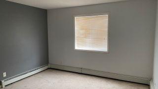 Photo 18:  in Edmonton: Zone 03 Condo for sale : MLS®# E4239077