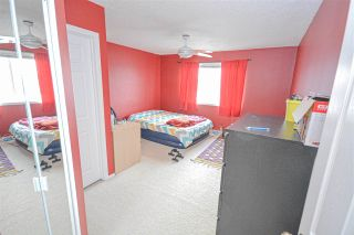 Photo 18: 16 6608 158 Avenue in Edmonton: Zone 28 Townhouse for sale : MLS®# E4232786