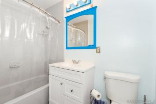 Photo 15: SPRING VALLEY House for sale : 3 bedrooms : 1015 Maria Avenue