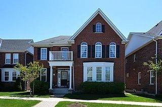 Photo 1: 23 Harper Hill Road in Markham: Angus Glen House (2-Storey) for sale : MLS®# N3206827