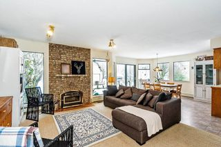 Photo 9: 8678 188 Street in Surrey: Port Kells House for sale (North Surrey)  : MLS®# R2428758