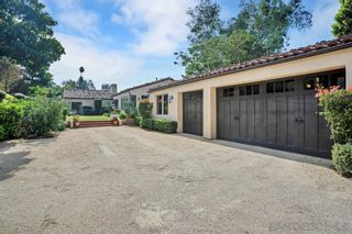 Photo 5: RANCHO SANTA FE House for sale : 5 bedrooms : 6269 San Elijo Ave