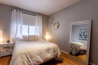 Photo 8: 11142 72 Avenue in Edmonton: Zone 15 House for sale : MLS®# E4236750