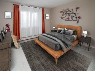 Photo 5: 411 11716 100 Avenue in Edmonton: Zone 12 Condo for sale : MLS®# E4265669