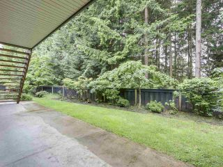 """Photo 20: 77 1701 PARKWAY Boulevard in Coquitlam: Westwood Plateau House for sale in """"TANGO"""" : MLS®# R2247965"""