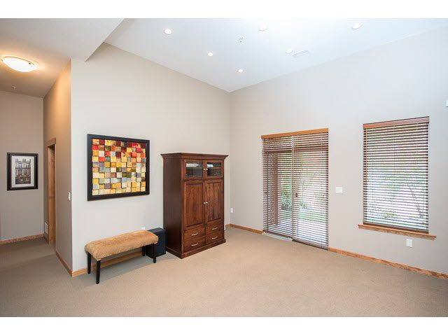 """Photo 19: Photos: 85 24185 106B Avenue in Maple Ridge: Albion Townhouse for sale in """"TRAILS EDGE BY OAKVALE"""" : MLS®# V1143588"""