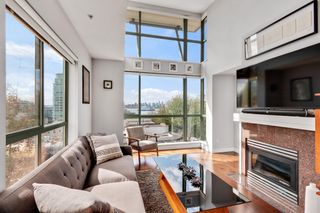 Photo 31: 405 212 LONSDALE Avenue in North Vancouver: Lower Lonsdale Condo for sale : MLS®# R2617239