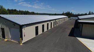 Photo 2: 1980 Schoolhouse Rd in : Na Cedar Warehouse for sale (Nanaimo)  : MLS®# 879333