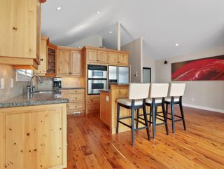 Photo 5: 2 136 Stonecreek Road: Canmore Semi Detached for sale : MLS®# A1146348