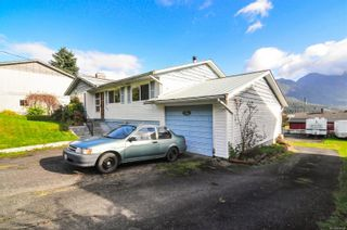 Photo 42: 231 Spar St in : NI Kelsey Bay/Sayward House for sale (North Island)  : MLS®# 859997