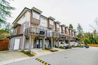 Photo 40: 9 5888 144 Street in Surrey: Sullivan Station Townhouse for sale : MLS®# R2532964